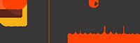 Euclide Software Solutions Pvt. Ltd