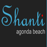 Agonda Shanti Village Resort