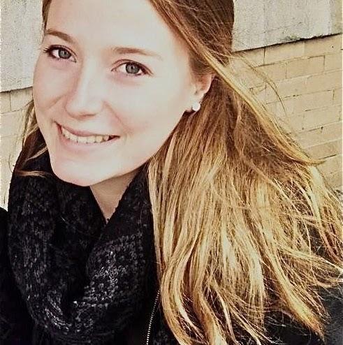 Eliane Mousset