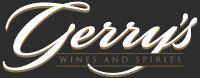 Gerry's Wines & Spirits