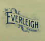 The Everleigh Melbourne