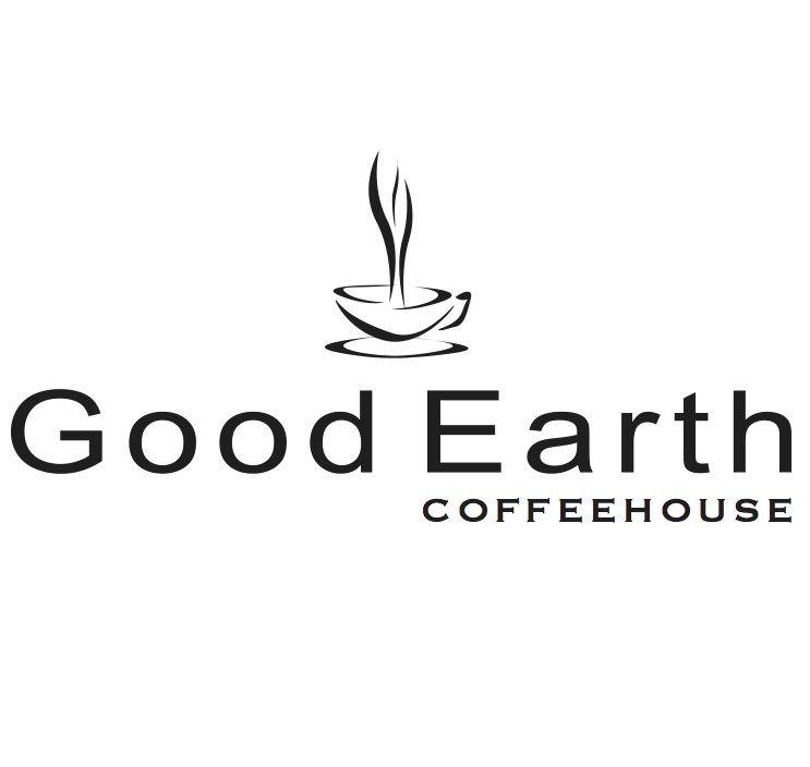 Good Earth Coffeehouse