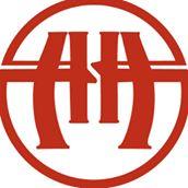 The Halliburton