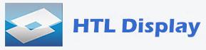 HTL display Co.LTD