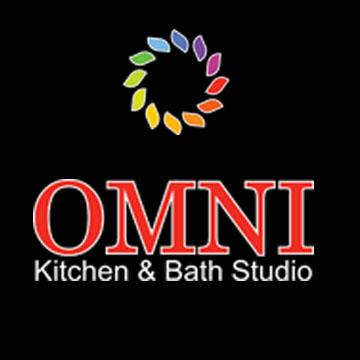 Omni Kitch & Bath Studio