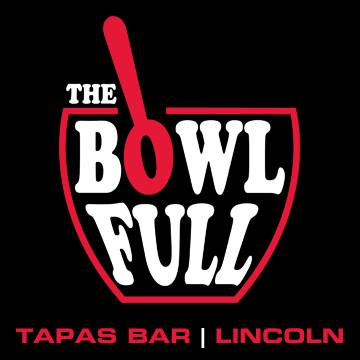 The Bowl Full Tapas Bar