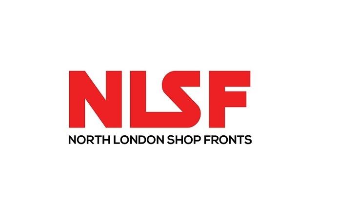 North London Shopfronts