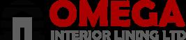 OMEGA INTERIOR LINING LTD