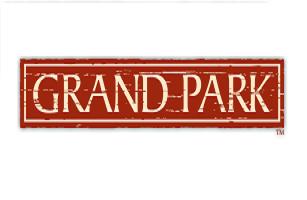 Grand Park - Winter Park Colorado Real Estate