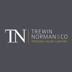 Trewin Norman and Co