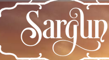 Sargun Indian Tandoori | Indian Food Restaurant in Bendigo