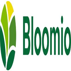 Bloomio