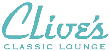 Clive's Classic Lounge