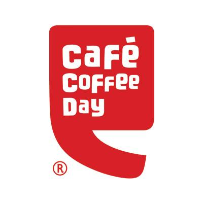 Cafe Coffee Day - Sector 35C