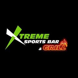 Xtreme Sports Bar & Grill Chandigarh