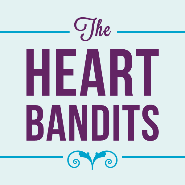 The Heart Bandits