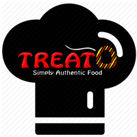 Treato Bakery and Fast Food Restaurant