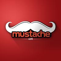 Mustache Café