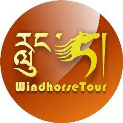 WindhorseTour