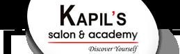 Kapils Salon - Delhi