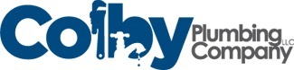 Colby Plumbing Company