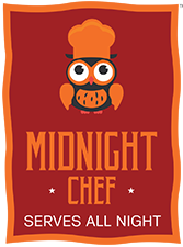 Midnight Chef