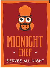 Midnight Chef