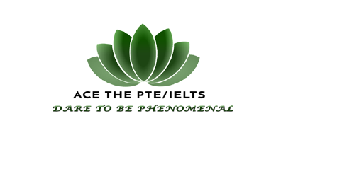 ACE PTE Academy