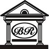 Ballal Residency