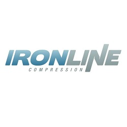 Ironline Compression