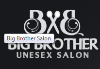 Big Brother Salon