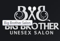 Big Brother Salon