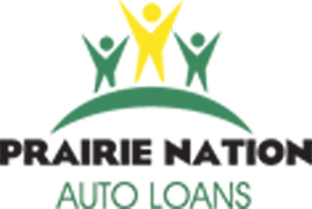 Prairie Nation Auto Loans