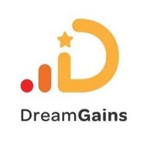 DreamGains