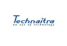 Technaitra
