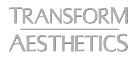 Transform Aesthetic