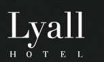 The Lyall