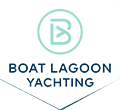 Boat Lagoon Cruises Co., Ltd.