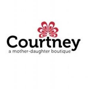 Courtney Boutique