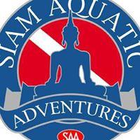 SIAM AQUATIC ADVENTURES