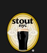 Stout NYC ~ FiDi
