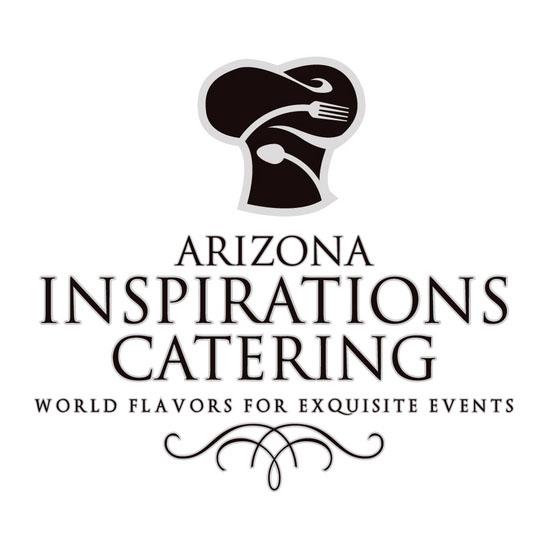 AZ Inspirations Catering