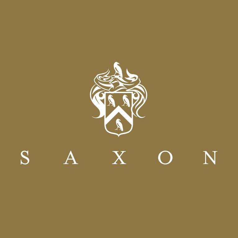 Saxon Hotel