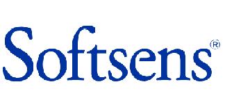 Softsens Consumer Product Pvt Ltd