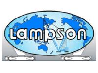 Lampson Australia