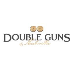Double Guns of Nashville