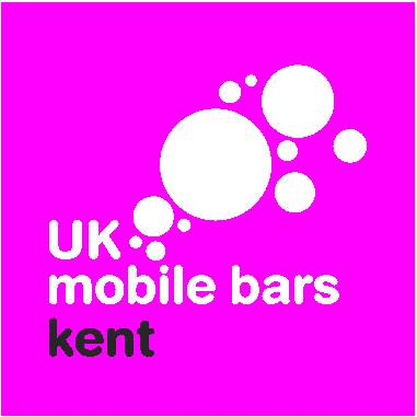 UK Mobile Bars