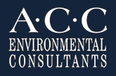 A.C.C Environmental Consultants