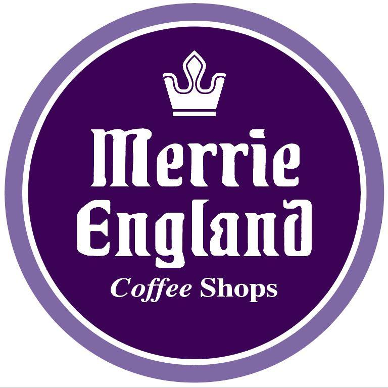 Merrie England Coffee Shop Ltd