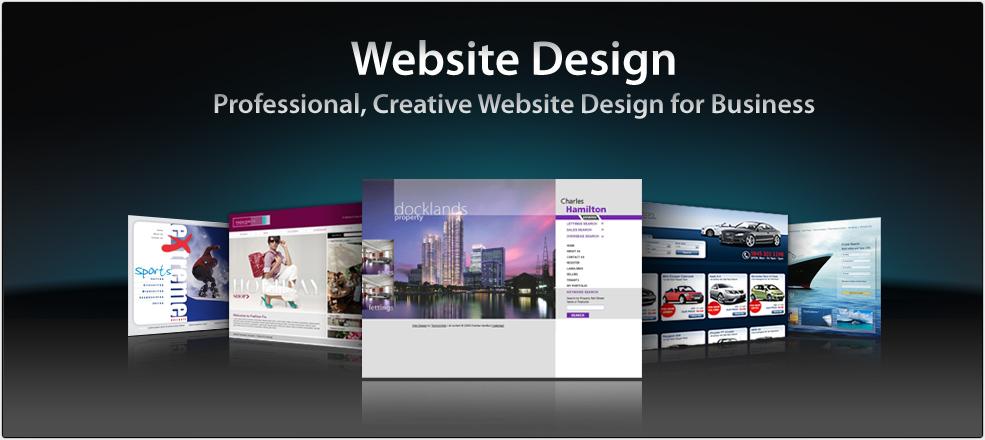 2325781095f9b2e81b6f42d12d7f2651488ce_Web-Designing.jpg